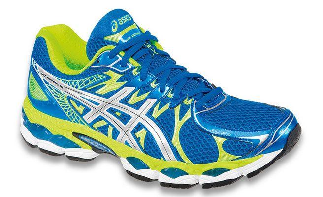zapatillas para running hombre  ef37e8aa22400