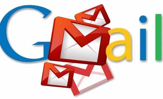 SMS, la nueva arma de los hackers para robar contraseñas de Gmail Gmail_n-672xXx80