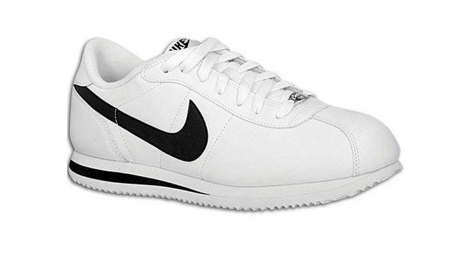 fotos zapatillas nike años 90