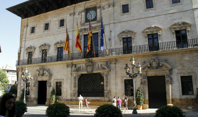 prostitutas en cataluña prostitutas en la isla de la palma
