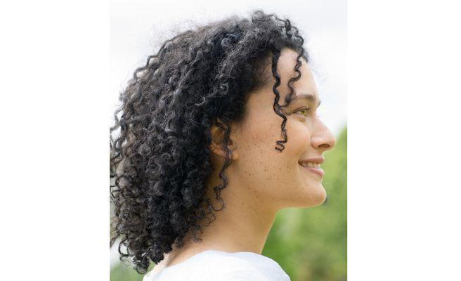 Como cuidar bien el pelo rizado