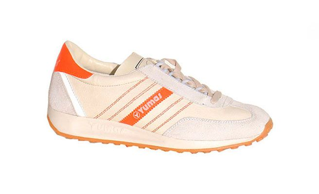 zapatillas molonas de los a os 90 qu es