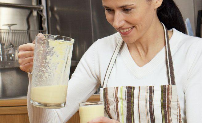 Hormónico las intermitencias y el peso excesivo