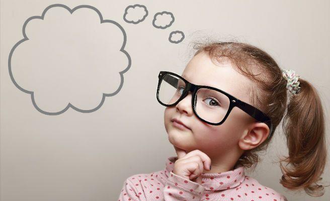 """El misterio de la """"amnesia infantil"""" sigue preocupando a los científicos"""