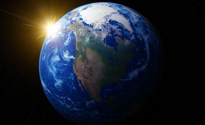 La Tierra se quedará sin sol durante cuatro días este verano: ¿verdadero o falso?