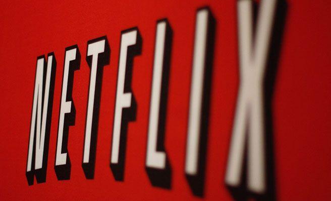 Netflix lanza unos calcetines que pausan las series si te duermes