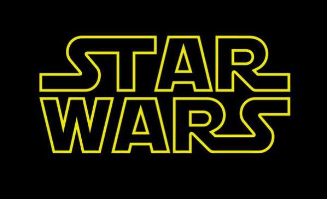 Se Confunde El Logo De Star Wars Con Tipografia Nazi Cinecomic