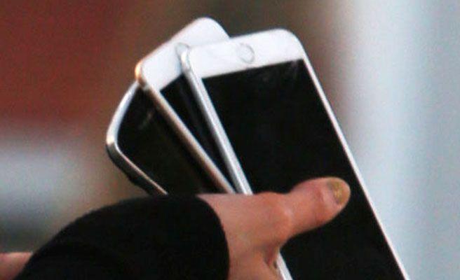 Vende a su bebé para comprarse un iPhone