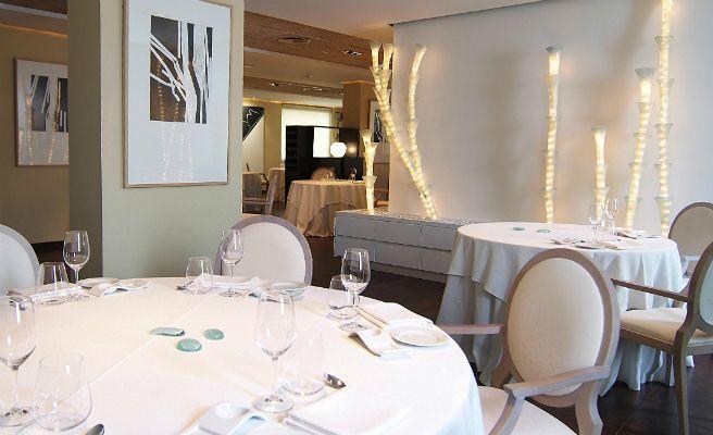 La polémica de la crítica a un restaurante con estrellas Michelin en Trip Advisor