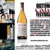 El festival gallego de música negra Outono Códax abre su quinta edición en Santiago