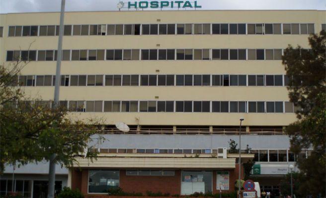 ¿Hay un 'topo' en el Hospital de Málaga que avisa a la funeraria de pacientes críticos?
