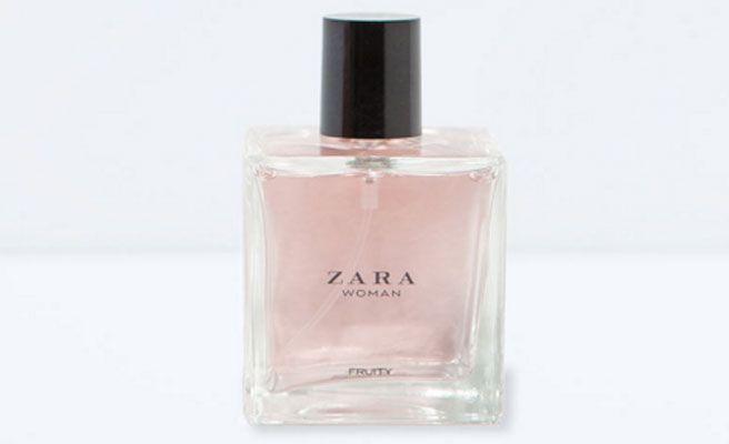 marcas blancas de perfumes