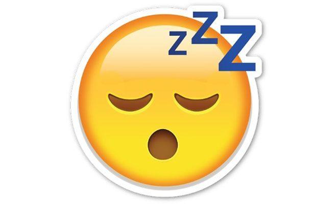 Un emoticono para tu estado de ánimo Emoji_dormido_n-672xXx80