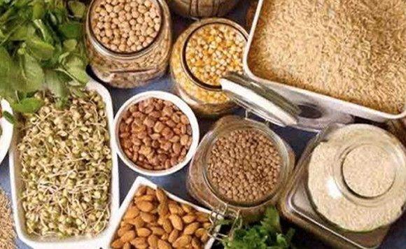 Silicio lo necesitas para estar guapa qu es for Alimentos que contienen silicio