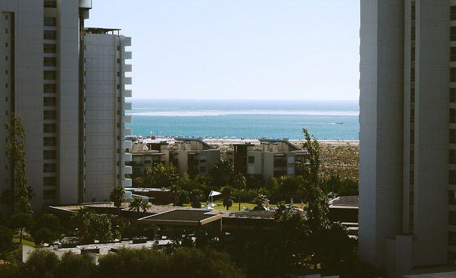 El crecimiento en el alquiler de apartamentos tur sticos qu es - Alquiler apartamentos turisticos ...