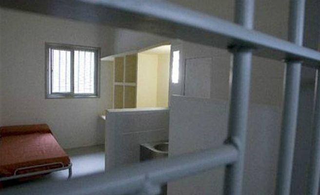 La ley (no escrita) que impera en las cárceles españolas