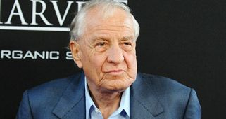 Muere el director de Pretty Woman, Garry Marshall, a los 81 a�os
