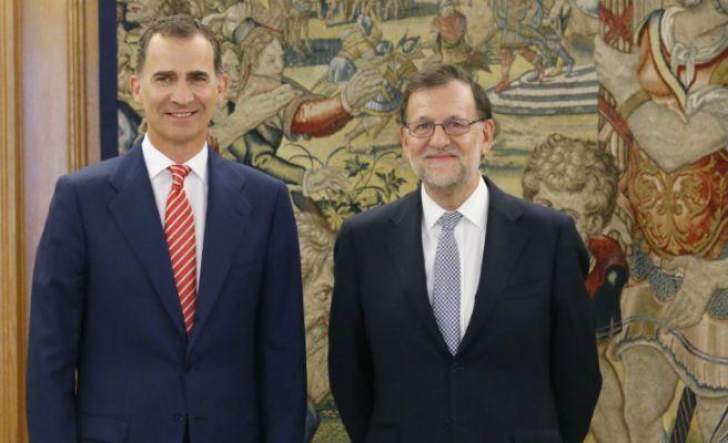 ¿Cuánto mide Mariano Rajoy? - Altura - Real height Rajoy_rey_n-672xXx80-1