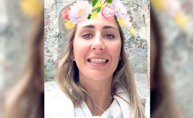 Resultado de imagen para María Villar asesinada