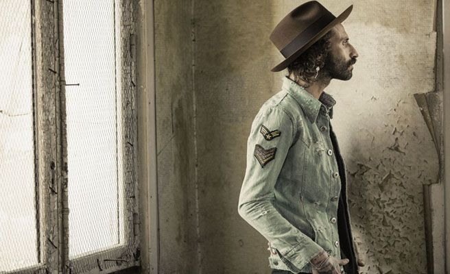 "Leiva: ""La canción perfecta no existe, y si existe la ha escrito Paul Mccartney"""