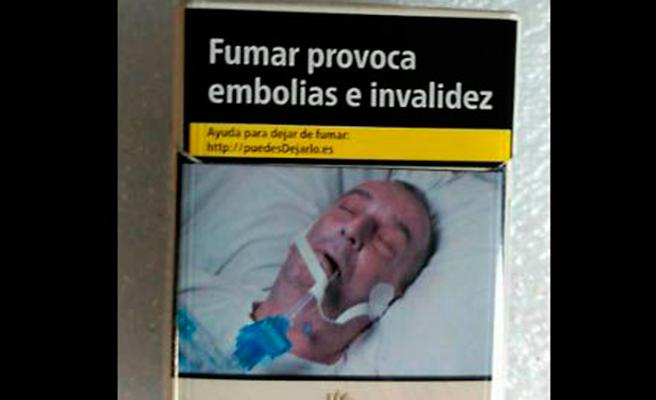 El modo fácil a dejar fumar leer i alan