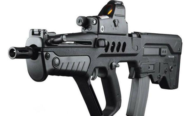 rifle_asalto_n-672xXx80.jpg
