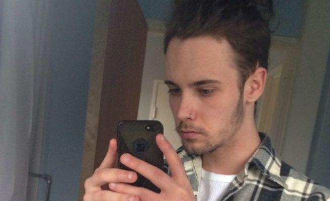 Un joven se suicida tras publicar su despedida en Facebook