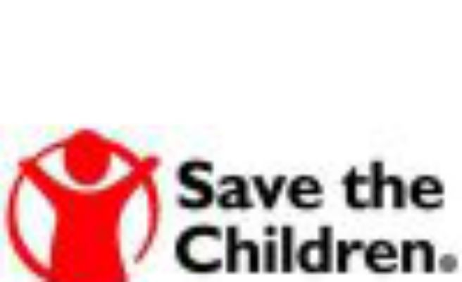 SAVE THE CHILDREN ALZA LA VOZ CONTRA EL ACOSO ESCOLAR