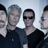 U2 lanza 'You're the best thing about me', primer single de 'Songs of experience'.