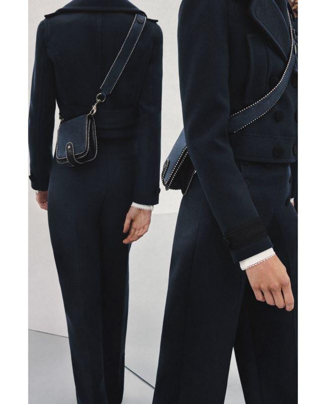 25382c2fc Nadie se podrá resistir a la nueva colección de Zara Studio - Qué!