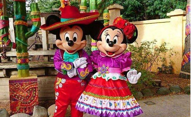 NOTICIAS RARAS y CURIOSIDADES DE NUESTRO MUNDO - Página 6 Disney_656x400-672xXx80