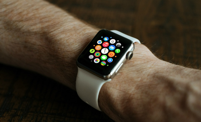 Apple Watch se consolida y desbanca a la industria relojera tradicional