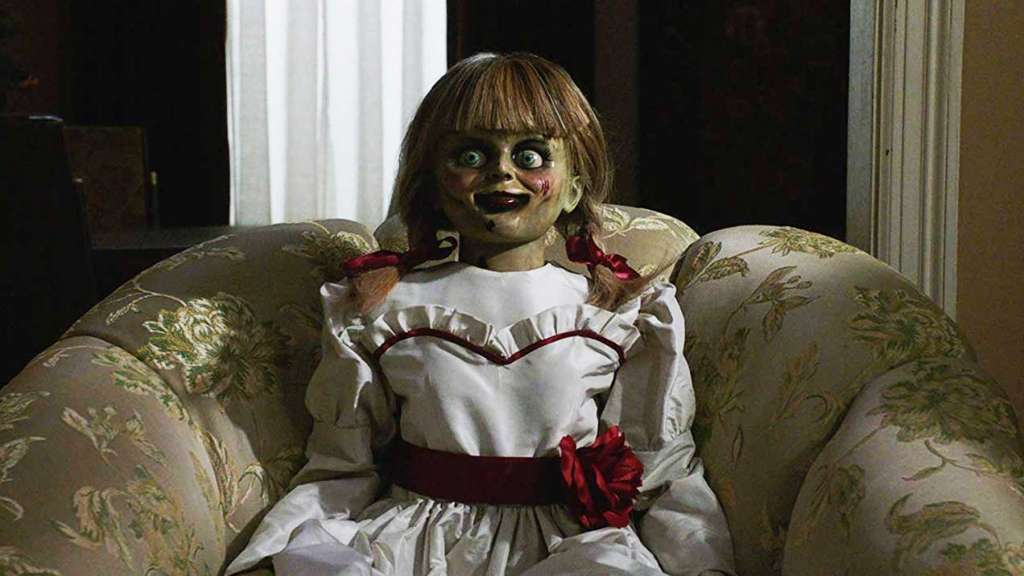 anabelle-pelicula