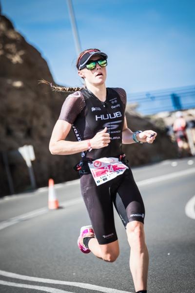 Cinco triatletas profesionales confirman su participación en Gloria Challenge Mogán Gran Canaria 2018