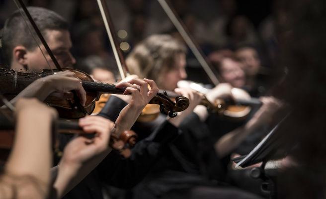Música per a tots, nou concerts a la nova temporada de 'Alcobendas Clàssica'