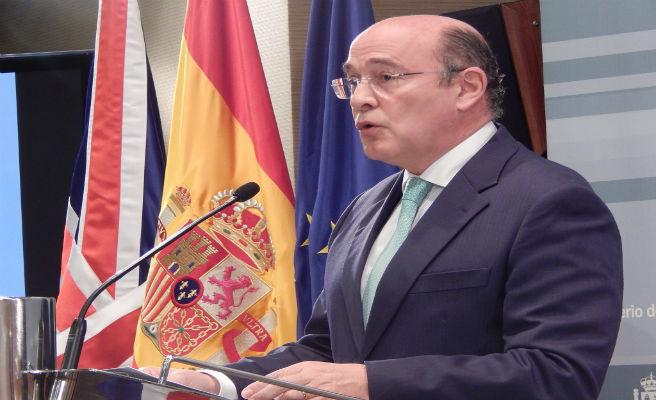 El juez interrogará como testigos al coronel Pérez de los Cobos, al exdirector de los Mossos y a cuatro exconsellers
