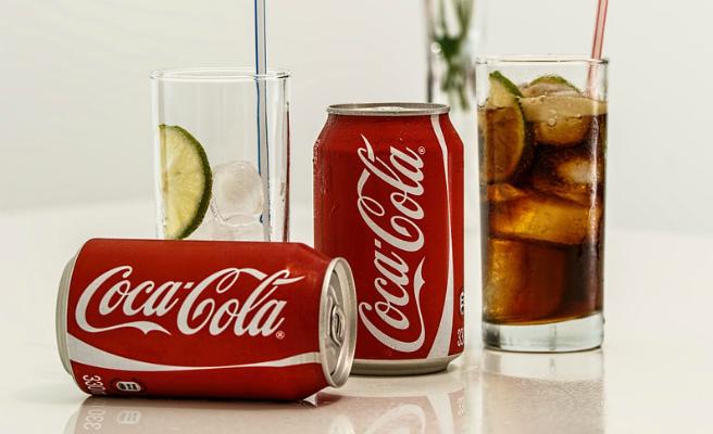 Coca Cola renova la imatge dels seus envasos i llaunes