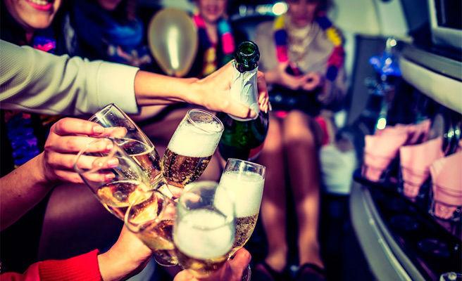 Nuevos planes de despedidas de soltera y soltero en Barcelona
