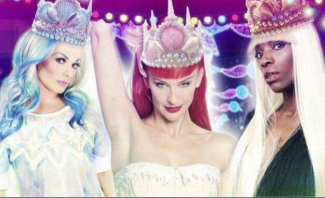 El Ayuntamiento de Madrid niega que vaya a haber 'drag queens' en la Cabalgata y promete respeto a las tradiciones