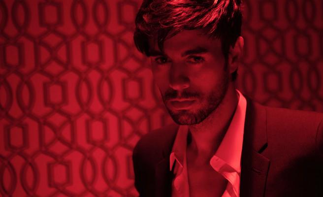 Así es 'El Baño', el nuevo hit de Enrique Iglesias con Bad Bunny