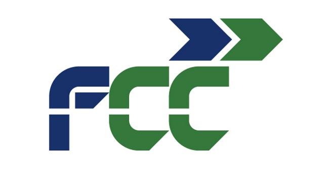 FCC redujo su beneficio un 15% en el primer semestre, hasta los 128,9 millones