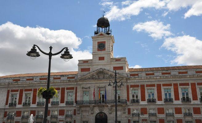 Los hoteleros madrileños reafirman que presentaron alegaciones al borrador del decreto de las VUT en dos ocasiones