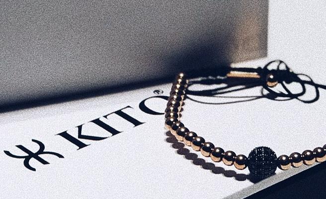 ¡Kito, una marca que t'enamorarà ia la qual no et podràs resistir!