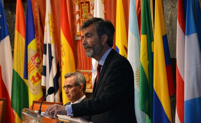 La despolitización del Consejo General del Poder Judicial queda bloqueada por PP y PSOE