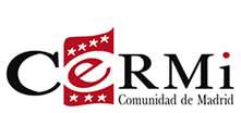 400.000 personas con discapacidad, sus familias y el  personal que las atiende en peligro en la Comunidad de Madrid.