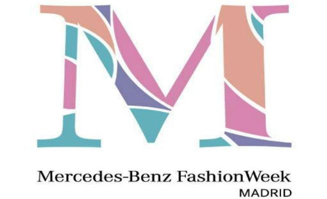 Comienza la Mercedes-Benz Fashion Week Madrid 2018