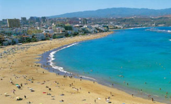 Una auditoría del Gobierno de Canarias certifica la excelente salud financiera de las cuentas del Ayuntamiento