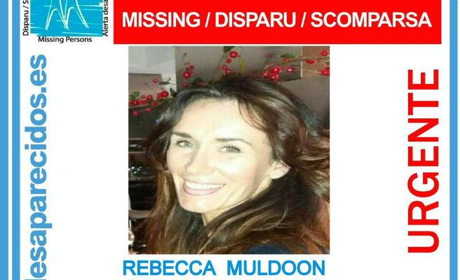 Hallado en Marbella el cadáver que podría ser el de la mujer británica desaparecida