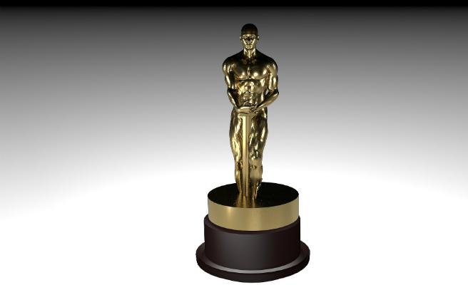 'La forma del agua' se cuela entre las más nominadas a los Oscar de la historia