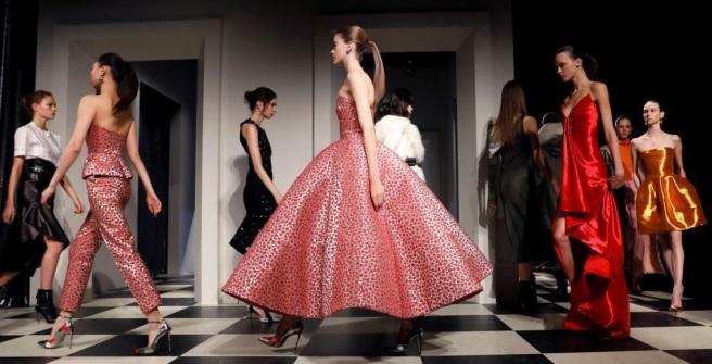 Llega a Zaragoza la primera Aragón Fashion Week